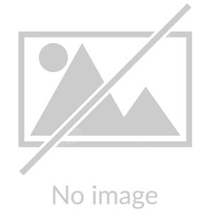 آموزش غیر فعال سازی SMS های تبلیغاتی در رایتل ، همراه اول و ایرانسل :